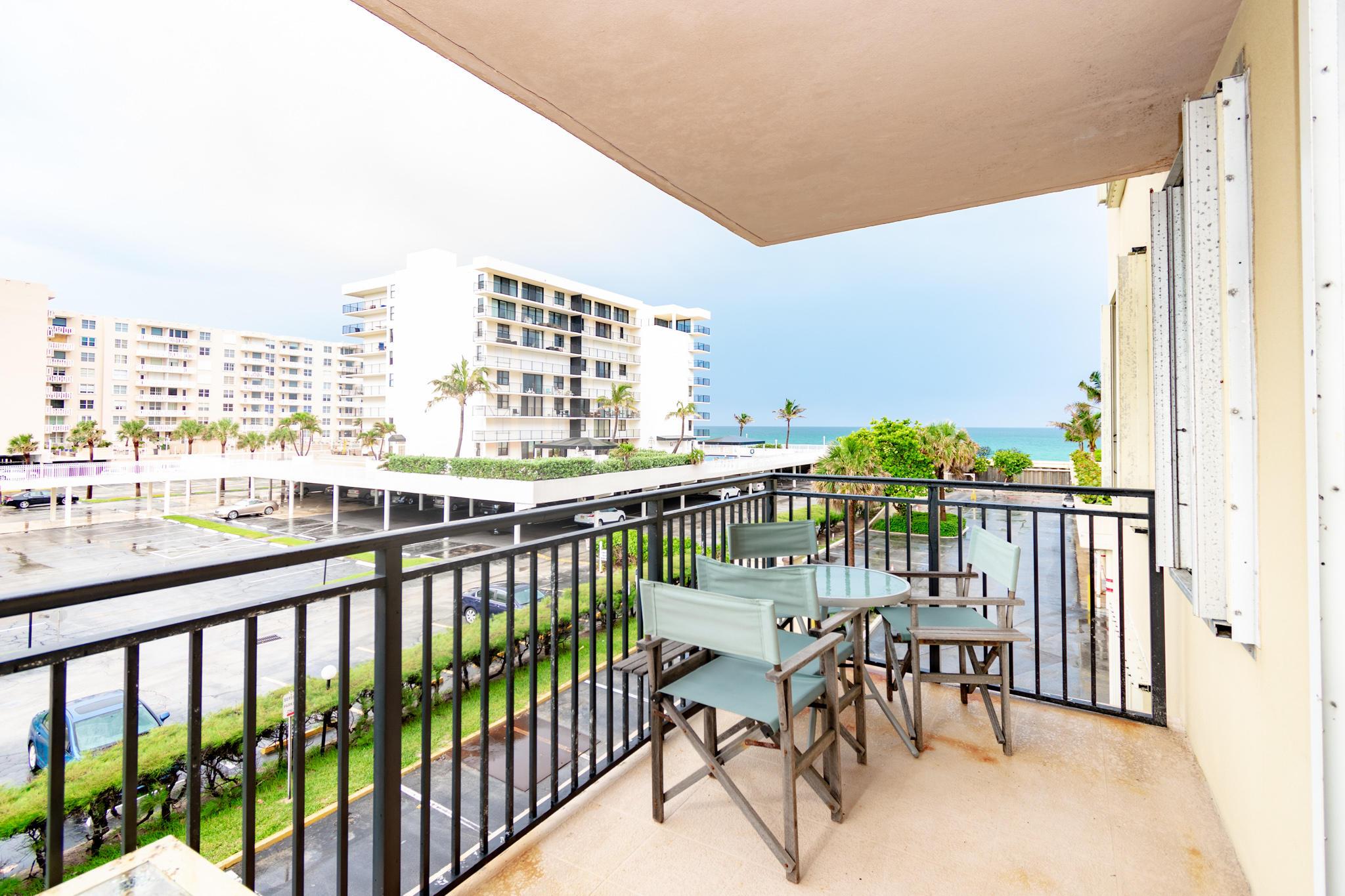 Home for sale in La Bonne Vie Condominium Palm Beach Florida