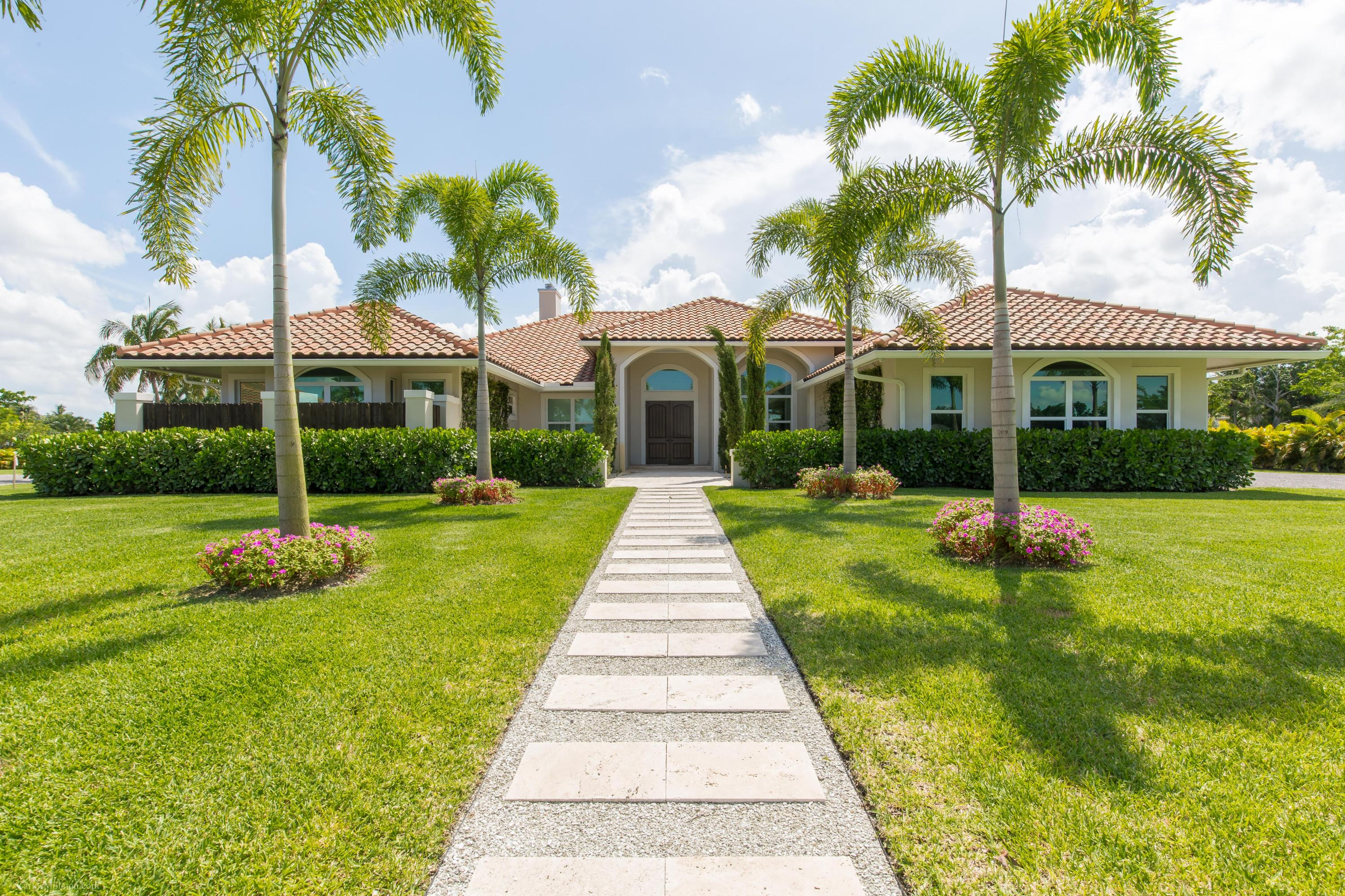 14136 Equestrian Way Wellington, FL 33414