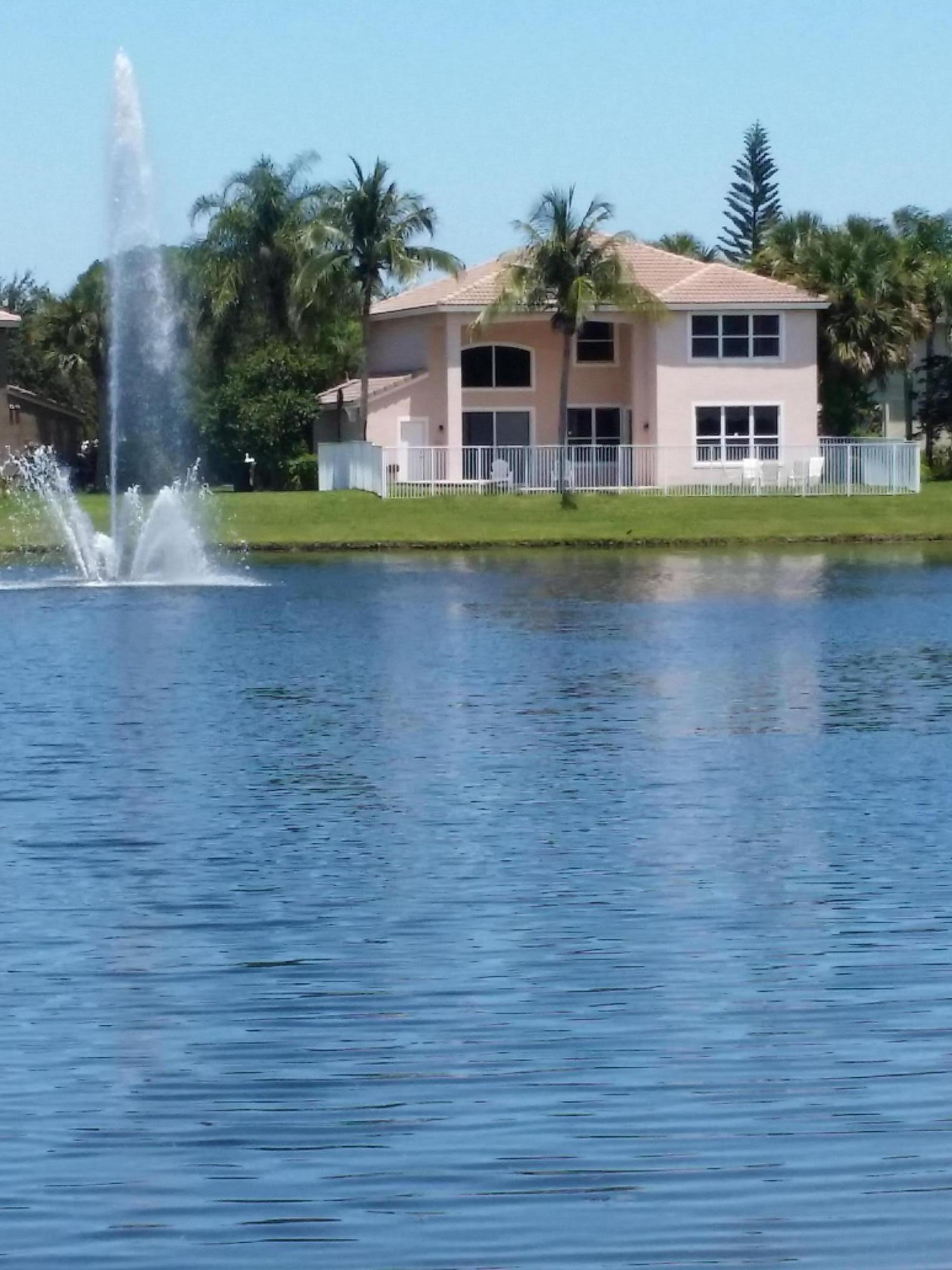 5345 NW 51 Street  Coconut Creek FL 33073
