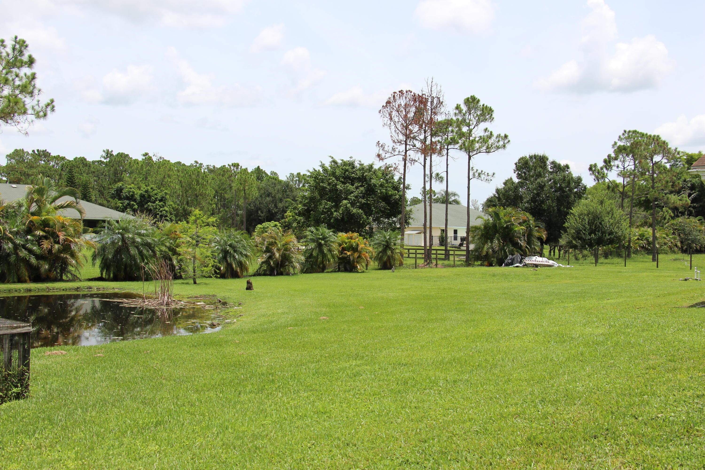 12923 73rd Court Royal Palm Beach, FL 33412 photo 45
