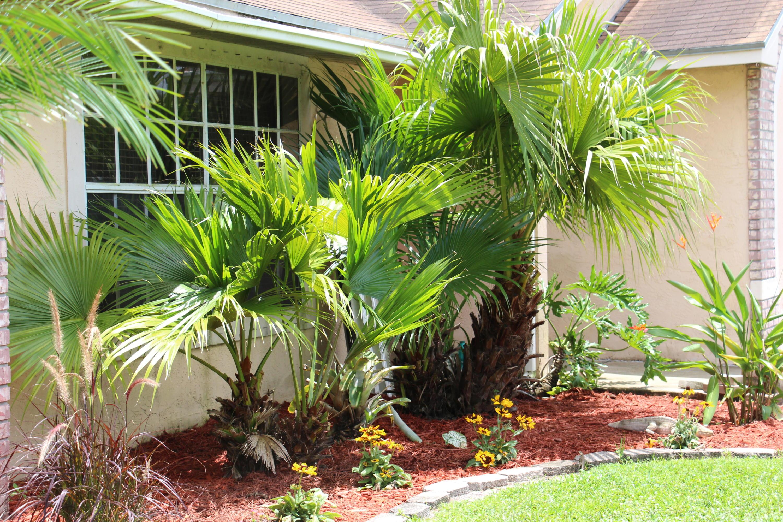 12923 73rd Court Royal Palm Beach, FL 33412 photo 2