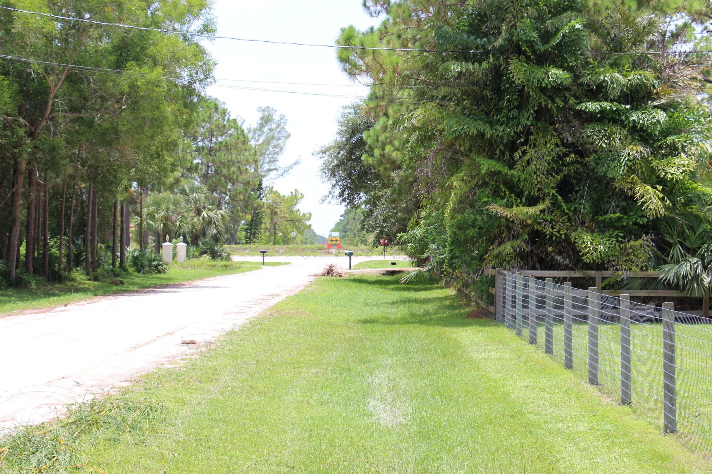 12923 73rd Court Royal Palm Beach, FL 33412 photo 49