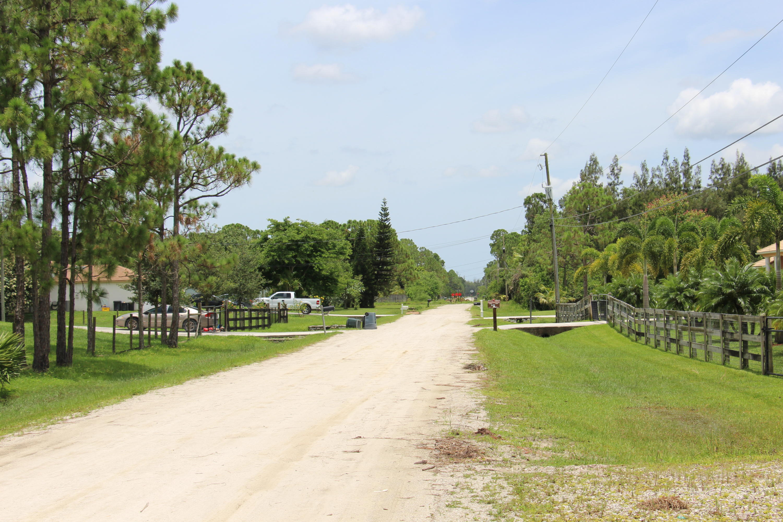 12923 73rd Court Royal Palm Beach, FL 33412 photo 50