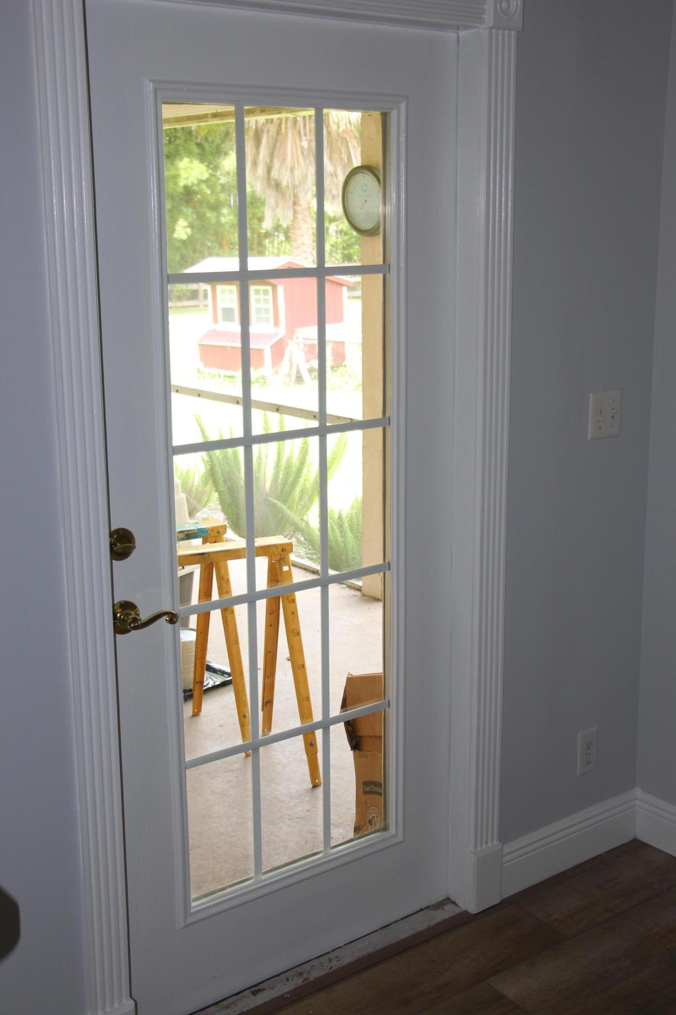 12923 73rd Court Royal Palm Beach, FL 33412 photo 58
