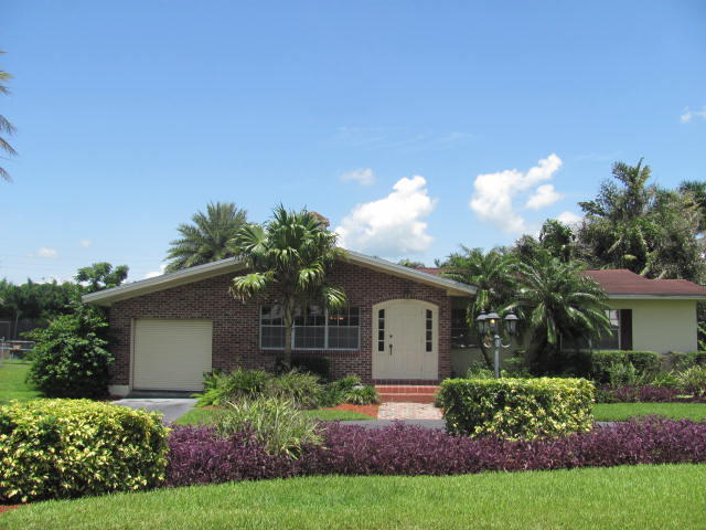 Home for sale in INDIANMOUND PARK Belle Glade Florida