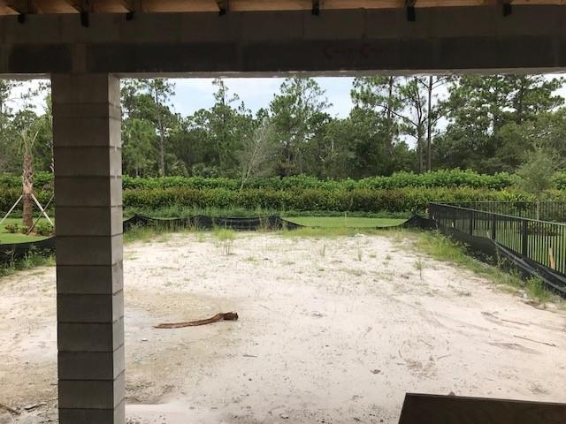 600 Monet Drive Port Saint Lucie, FLORIDA 34984 | Veranda Gardens ...