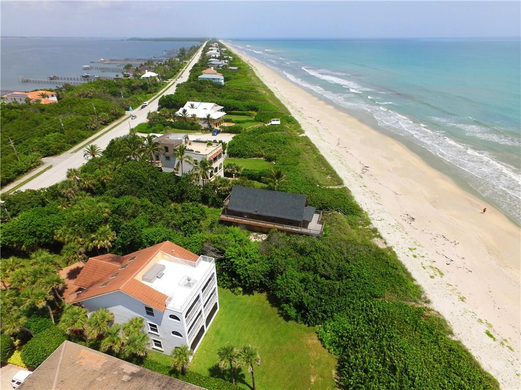 12510 Highway A1a Vero Beach 32963