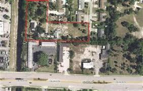 Home for sale in Fleming/Jennings Ave Greenacres Florida