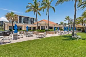 Coronado Ocean Club