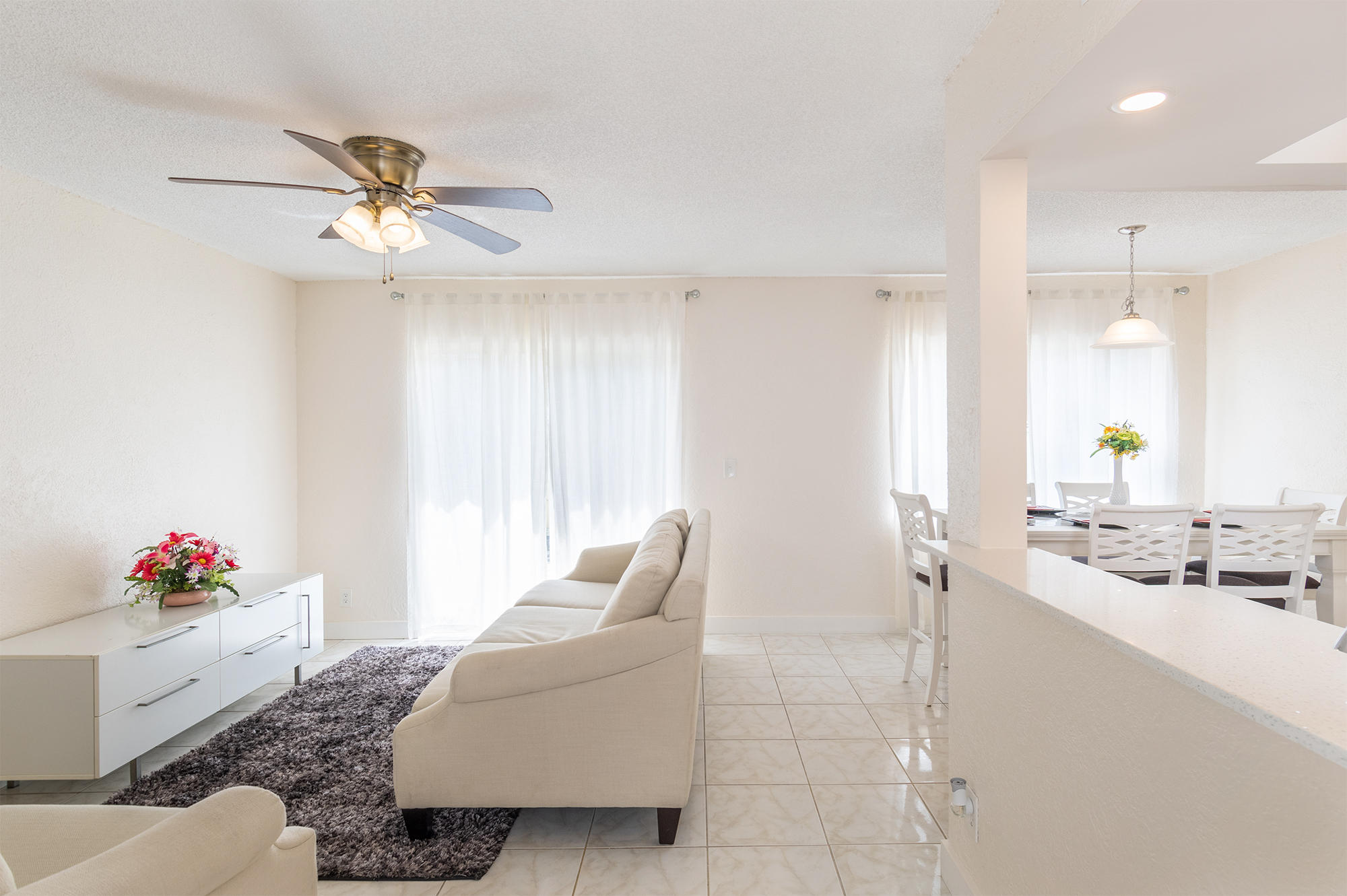 Home for sale in Habitat Ii Lauderhill Florida