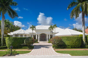 St Andrews Country Club - Boca Raton - RX-10447141