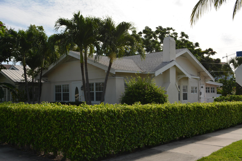 1218 Florida Avenue West Palm Beach, FL 33401 photo 2
