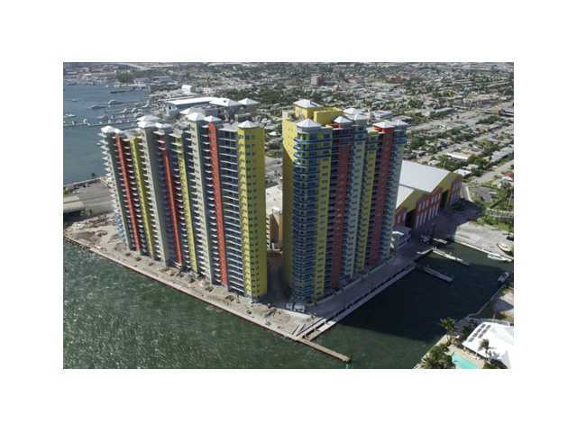 2650 Lake Shore Drive 705,Riviera Beach,Florida 33404,2 Bedrooms Bedrooms,2.1 BathroomsBathrooms,F,Lake Shore,RX-10448924