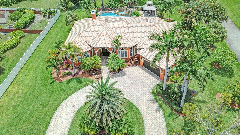 Home for sale in Bill Blacks Plat Coconut Creek Florida