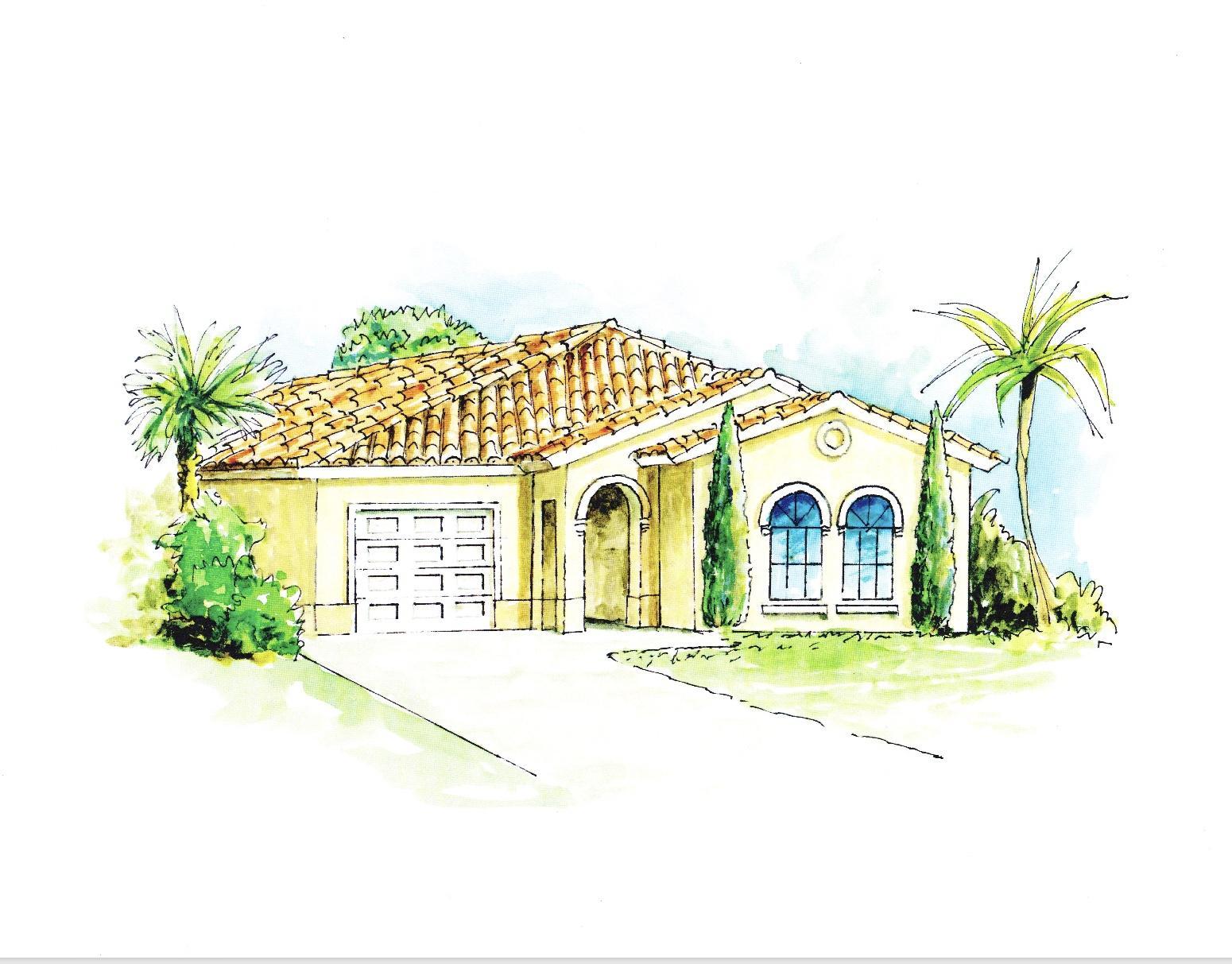 812 Sunset Road West Palm Beach, FL 33401