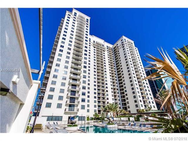 Photo of 1575 Ponce De Leon # listing for Sale