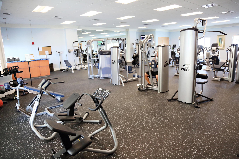 2650 Lake Shore Drive 1006, Riviera Beach, Florida 33404, 3 Bedrooms Bedrooms, ,3.1 BathroomsBathrooms,A,Condominium,Lake Shore,RX-10447615