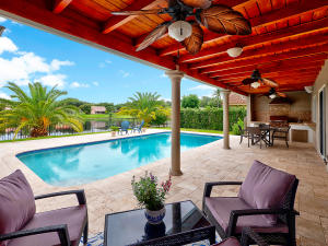 Property for sale at 2621 NW 39th Street, Boca Raton,  Florida 33434