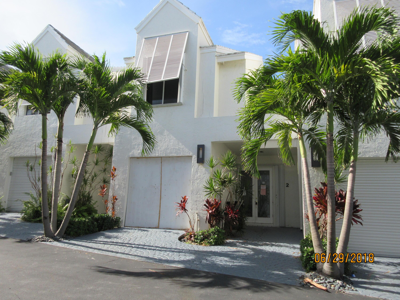 Home for sale in VILLAS OF OCEAN CREST Delray Beach Florida