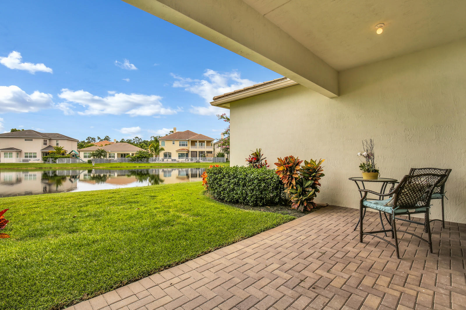 8192 Butler Greenwood Drive Royal Palm Beach, FL 33411