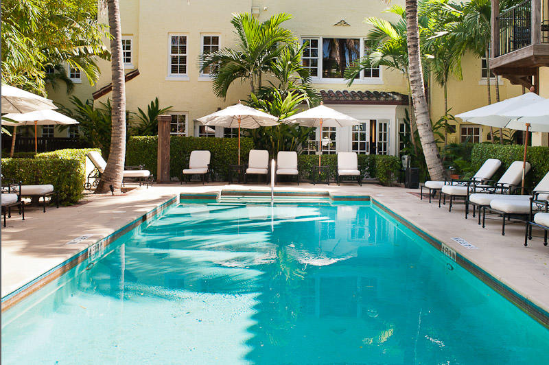 Photo of 301 Australian Avenue #131, Palm Beach, FL 33480