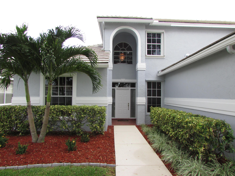 7161 Catalina Isle Drive Lake Worth, FL 33467 photo 6