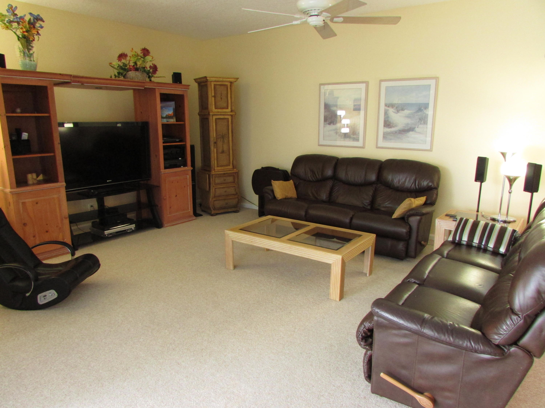 7161 Catalina Isle Drive Lake Worth, FL 33467 photo 15