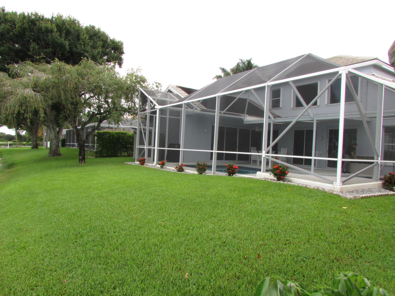 7161 Catalina Isle Drive Lake Worth, FL 33467 photo 42