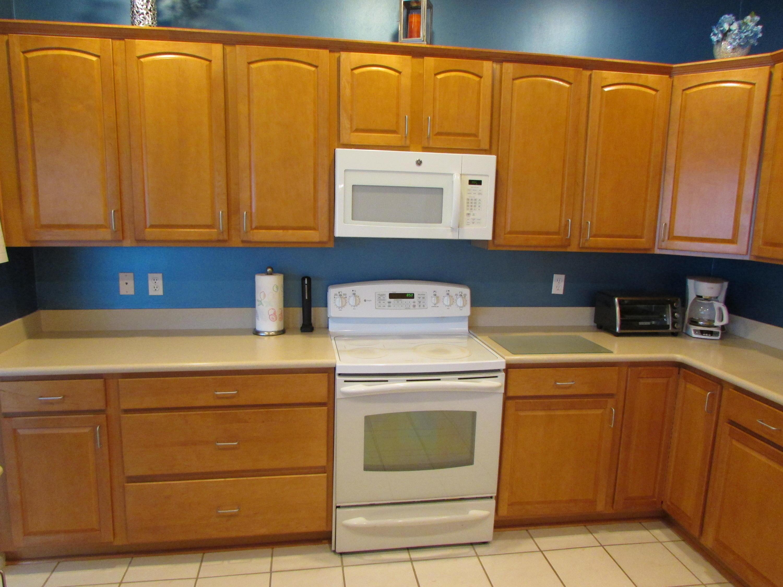 7161 Catalina Isle Drive Lake Worth, FL 33467 photo 13