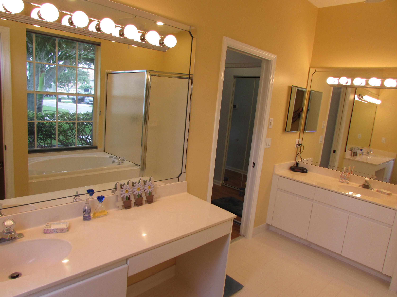 7161 Catalina Isle Drive Lake Worth, FL 33467 photo 19