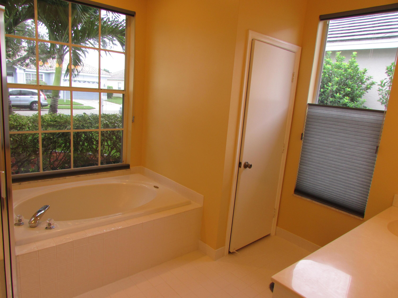 7161 Catalina Isle Drive Lake Worth, FL 33467 photo 20