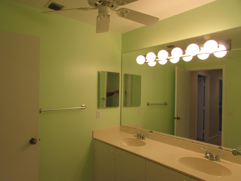 7161 Catalina Isle Drive Lake Worth, FL 33467 photo 30
