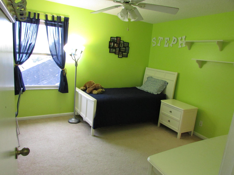 7161 Catalina Isle Drive Lake Worth, FL 33467 photo 28