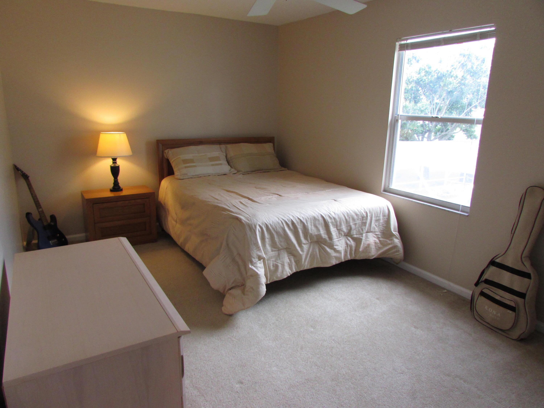 7161 Catalina Isle Drive Lake Worth, FL 33467 photo 24