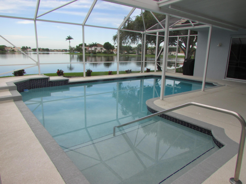 7161 Catalina Isle Drive Lake Worth, FL 33467 photo 47