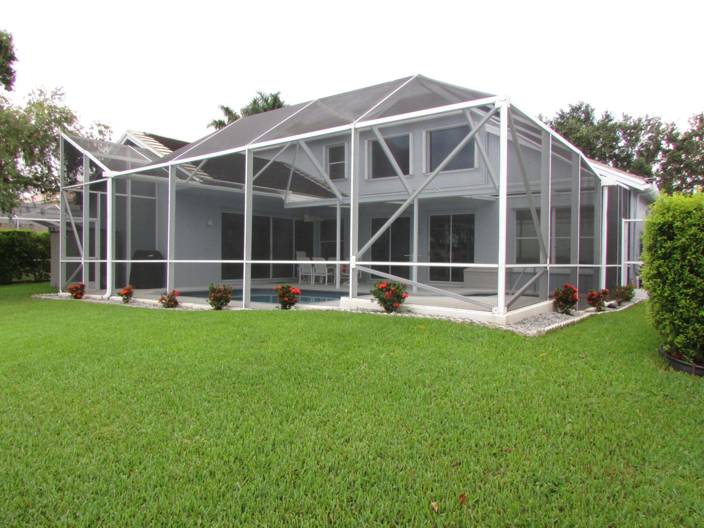 7161 Catalina Isle Drive Lake Worth, FL 33467 photo 38
