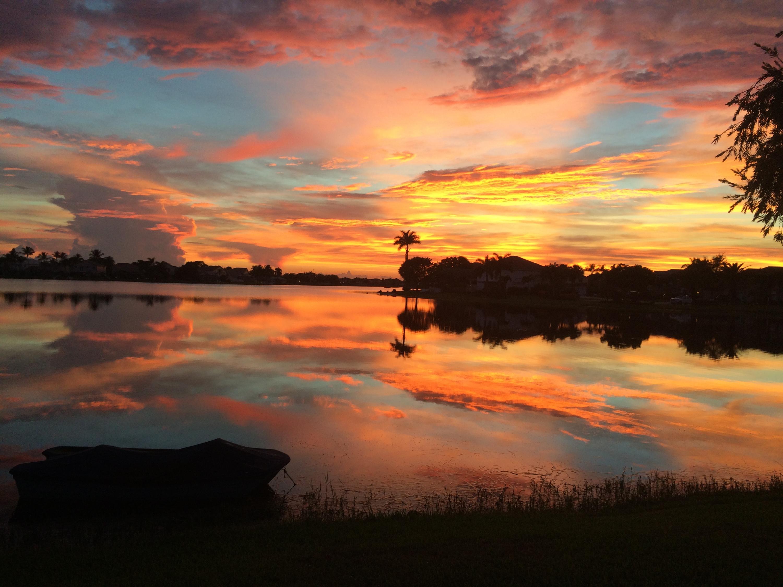 7161 Catalina Isle Drive Lake Worth, FL 33467 photo 4