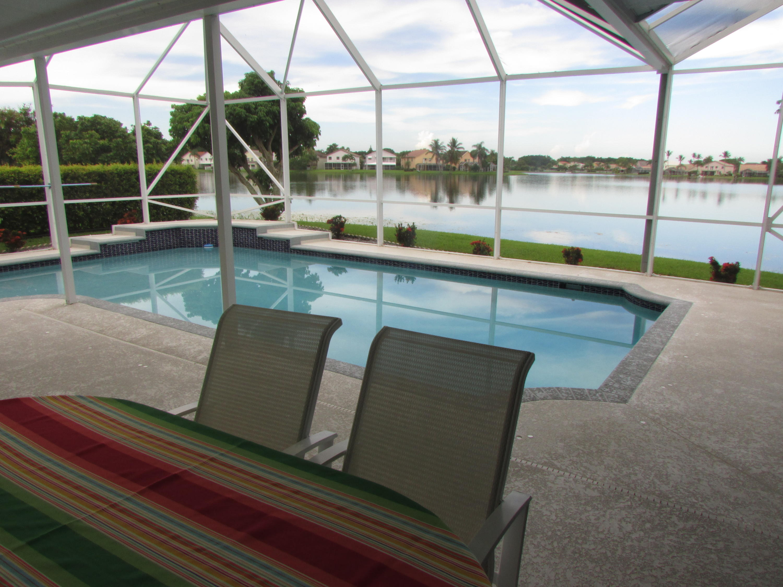 7161 Catalina Isle Drive Lake Worth, FL 33467 photo 36
