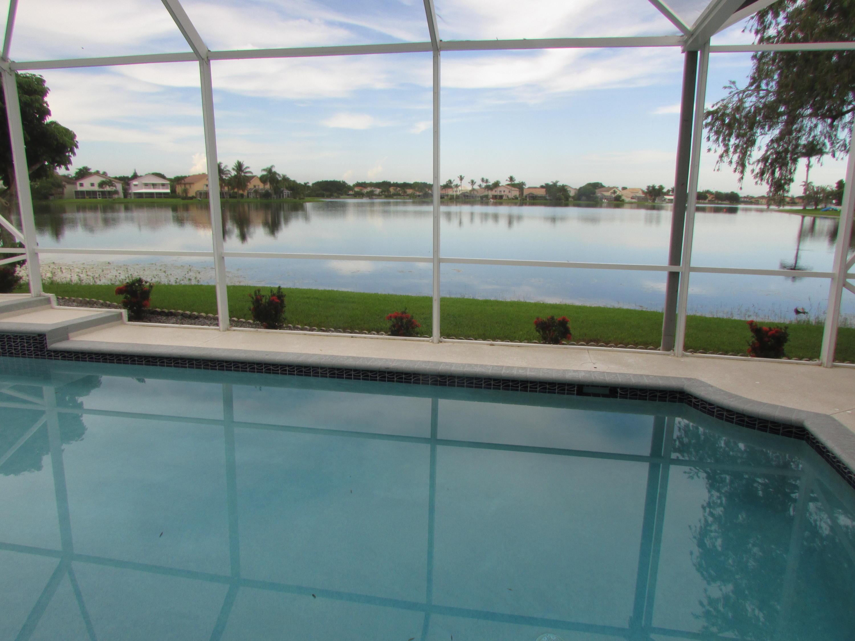 7161 Catalina Isle Drive Lake Worth, FL 33467 photo 37