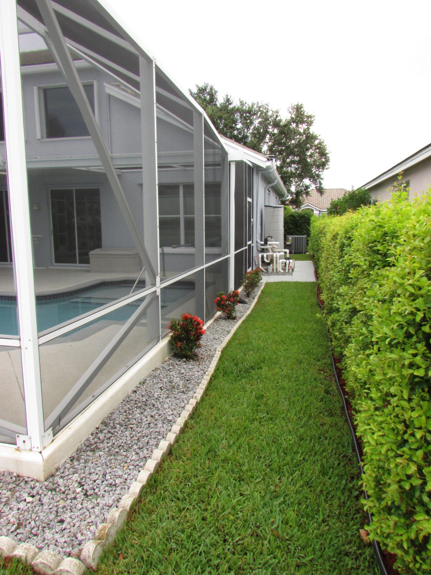 7161 Catalina Isle Drive Lake Worth, FL 33467 photo 39