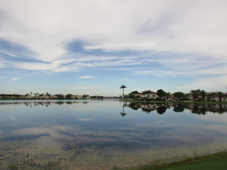 7161 Catalina Isle Drive Lake Worth, FL 33467 photo 43