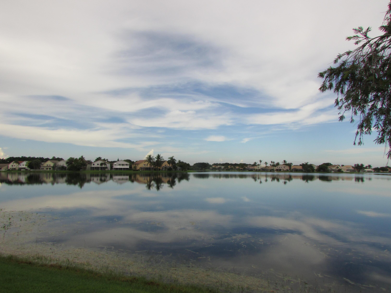 7161 Catalina Isle Drive Lake Worth, FL 33467 photo 44