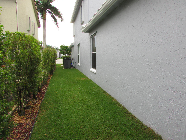7161 Catalina Isle Drive Lake Worth, FL 33467 photo 40