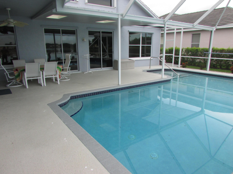 7161 Catalina Isle Drive Lake Worth, FL 33467 photo 35