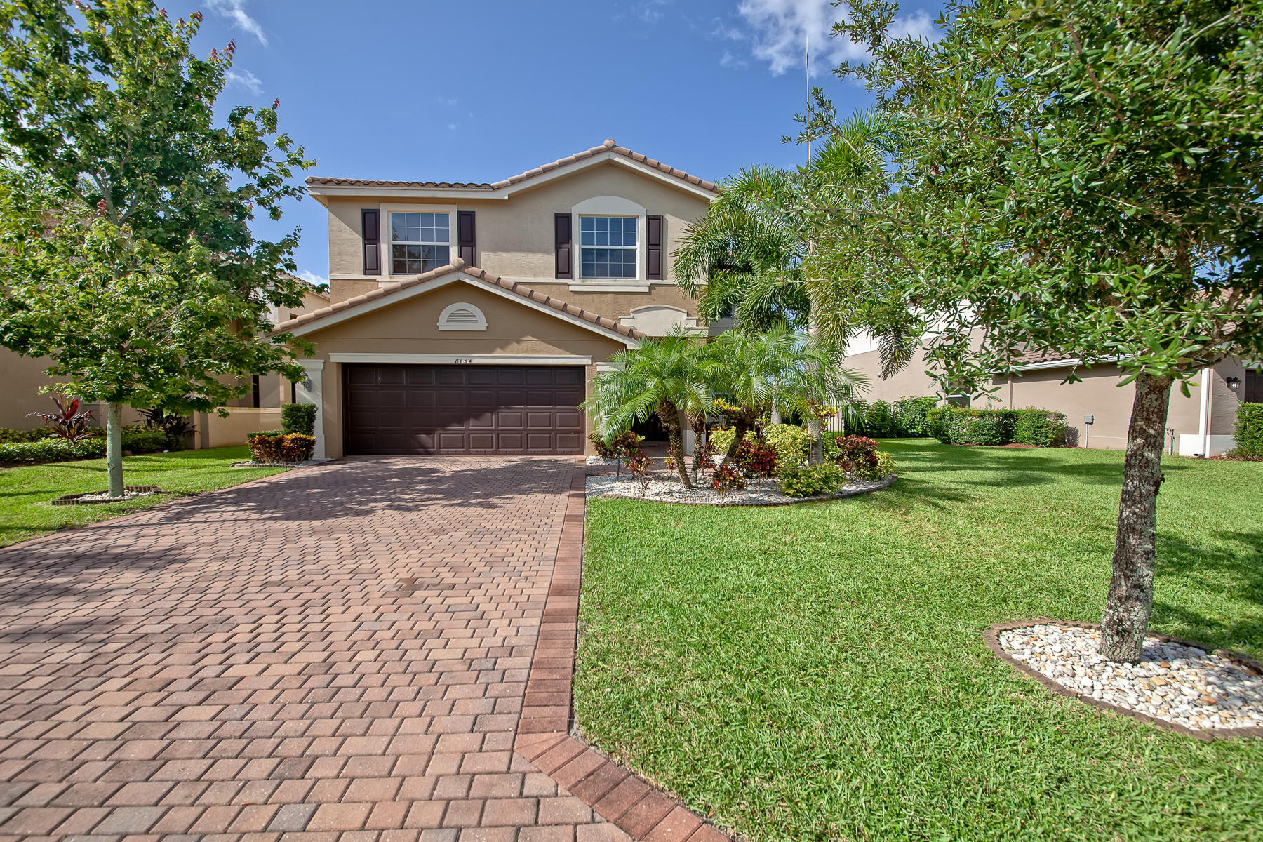 8134 Kendria Cove Terrace Boynton Beach, FL 33473