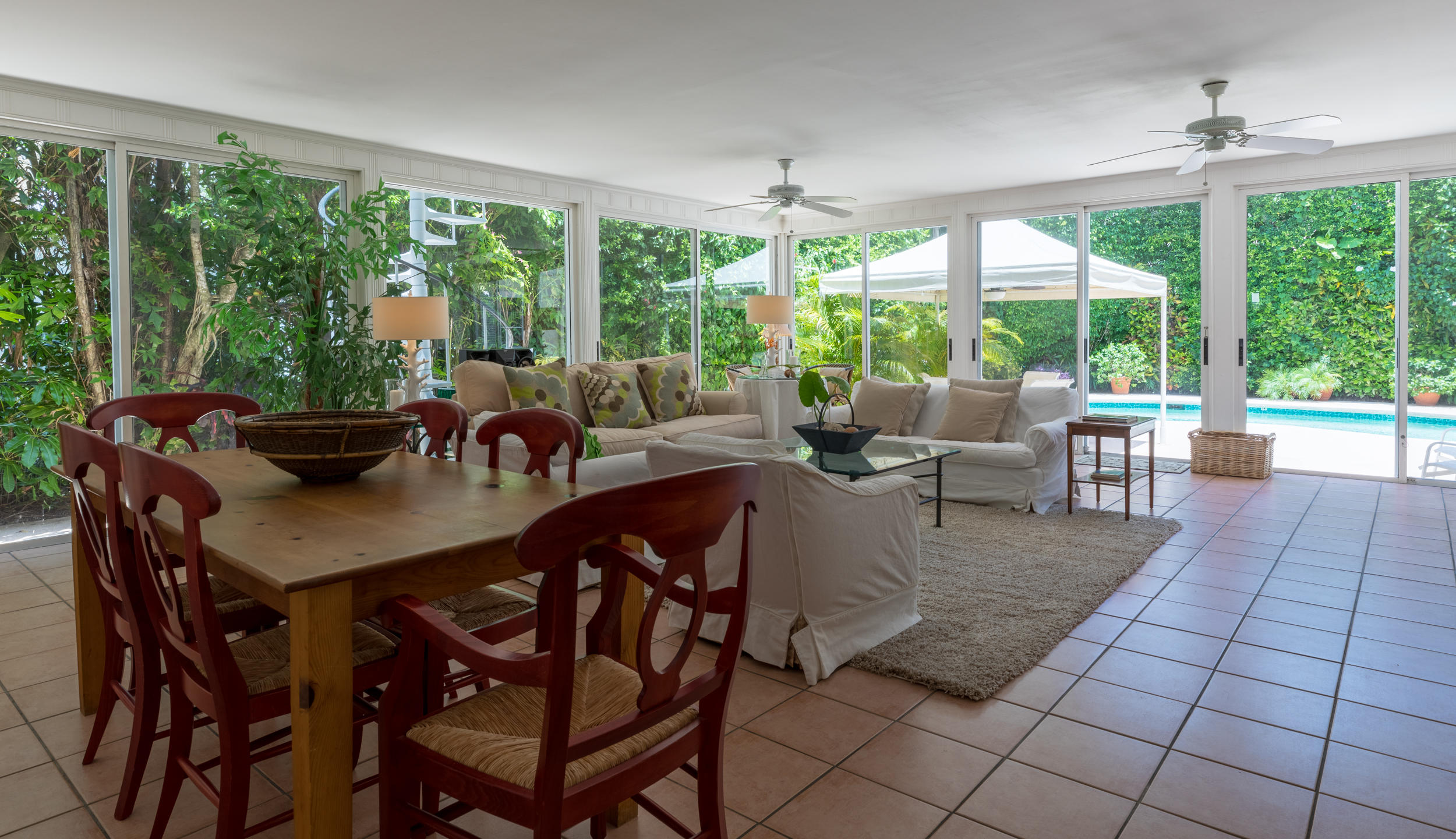 BOCA RATON CONDO HOMES FOR SALE