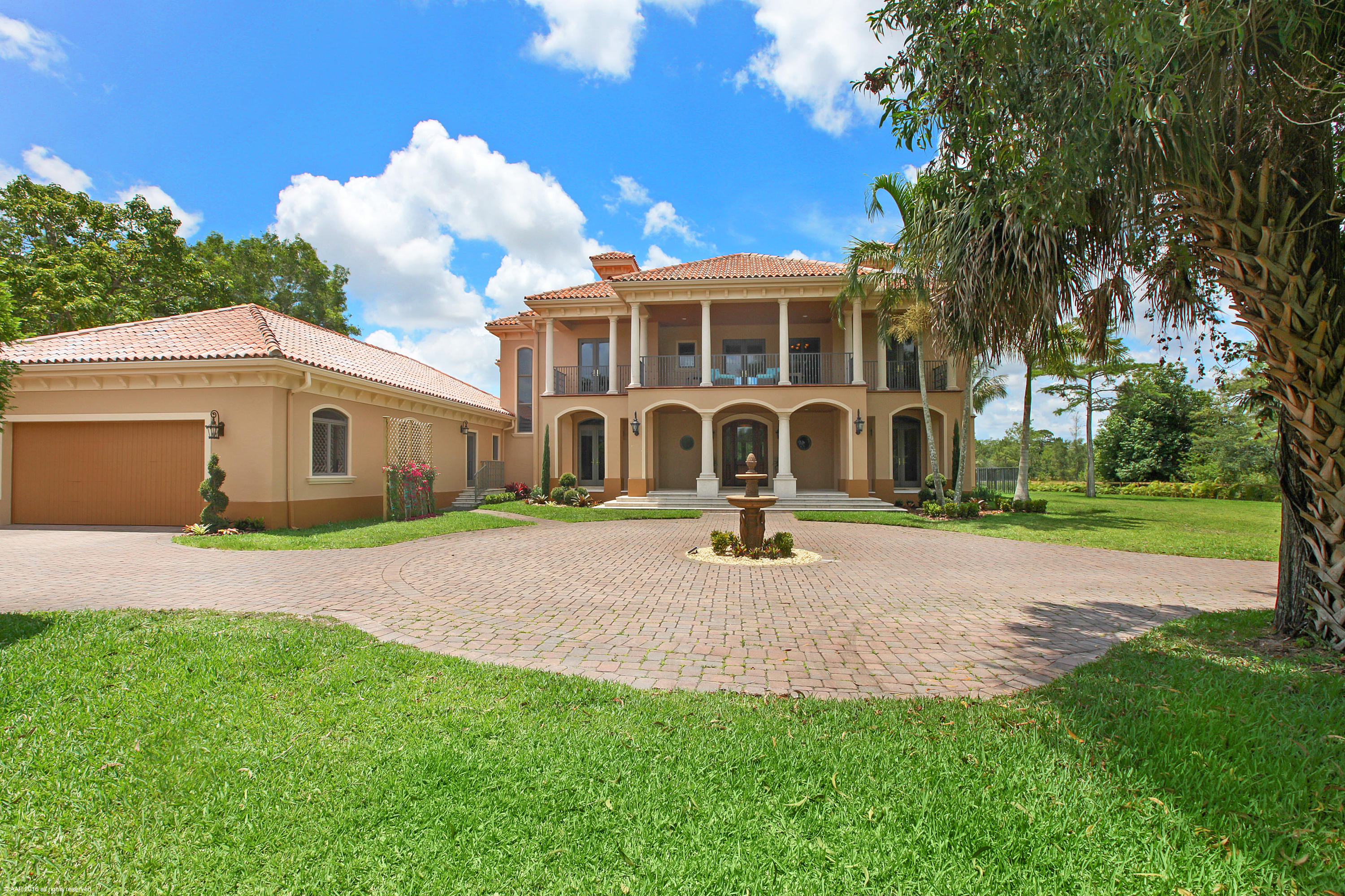 BBB RANCHES HOMES