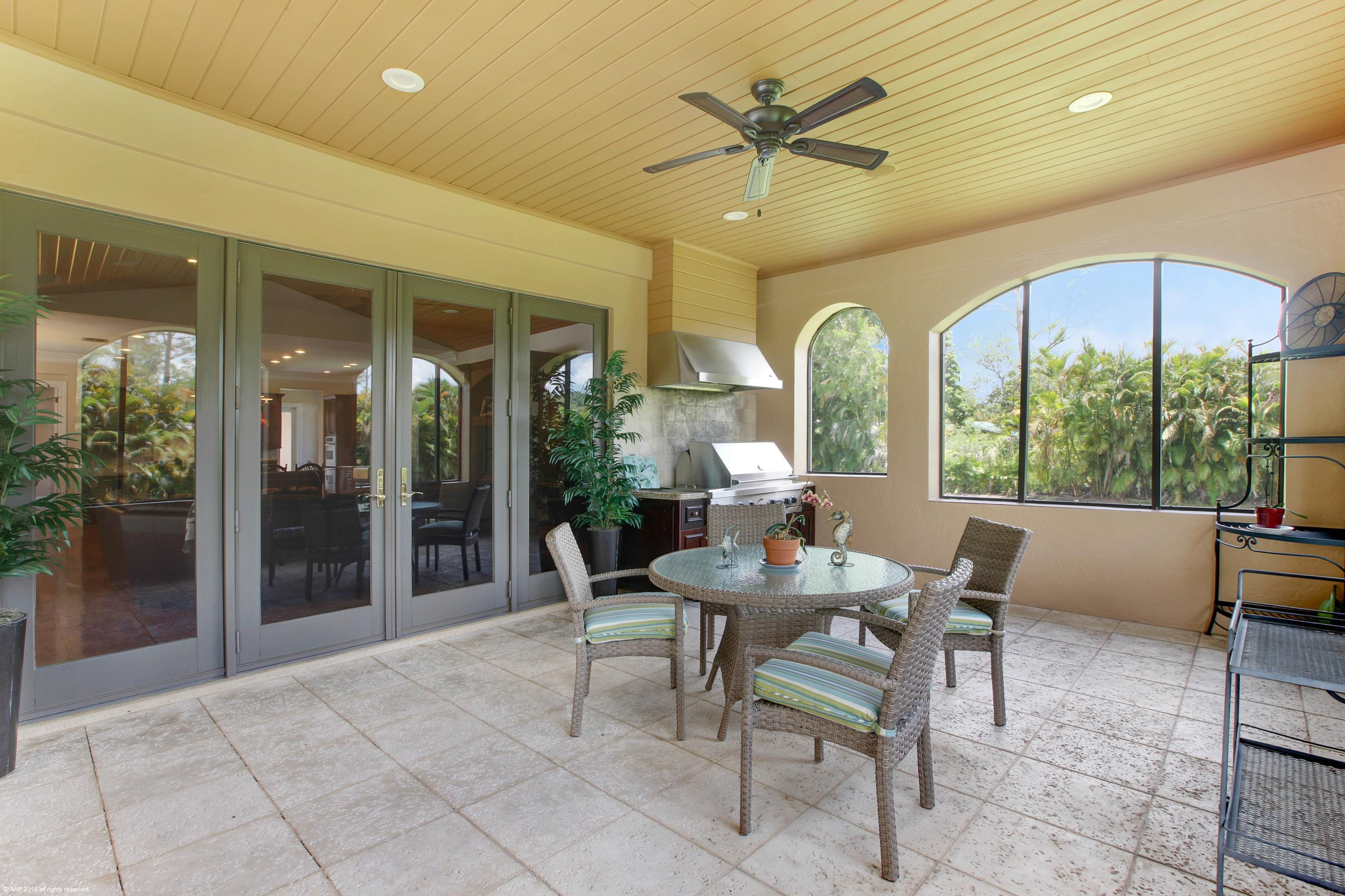 BBB RANCHES PARKLAND REAL ESTATE