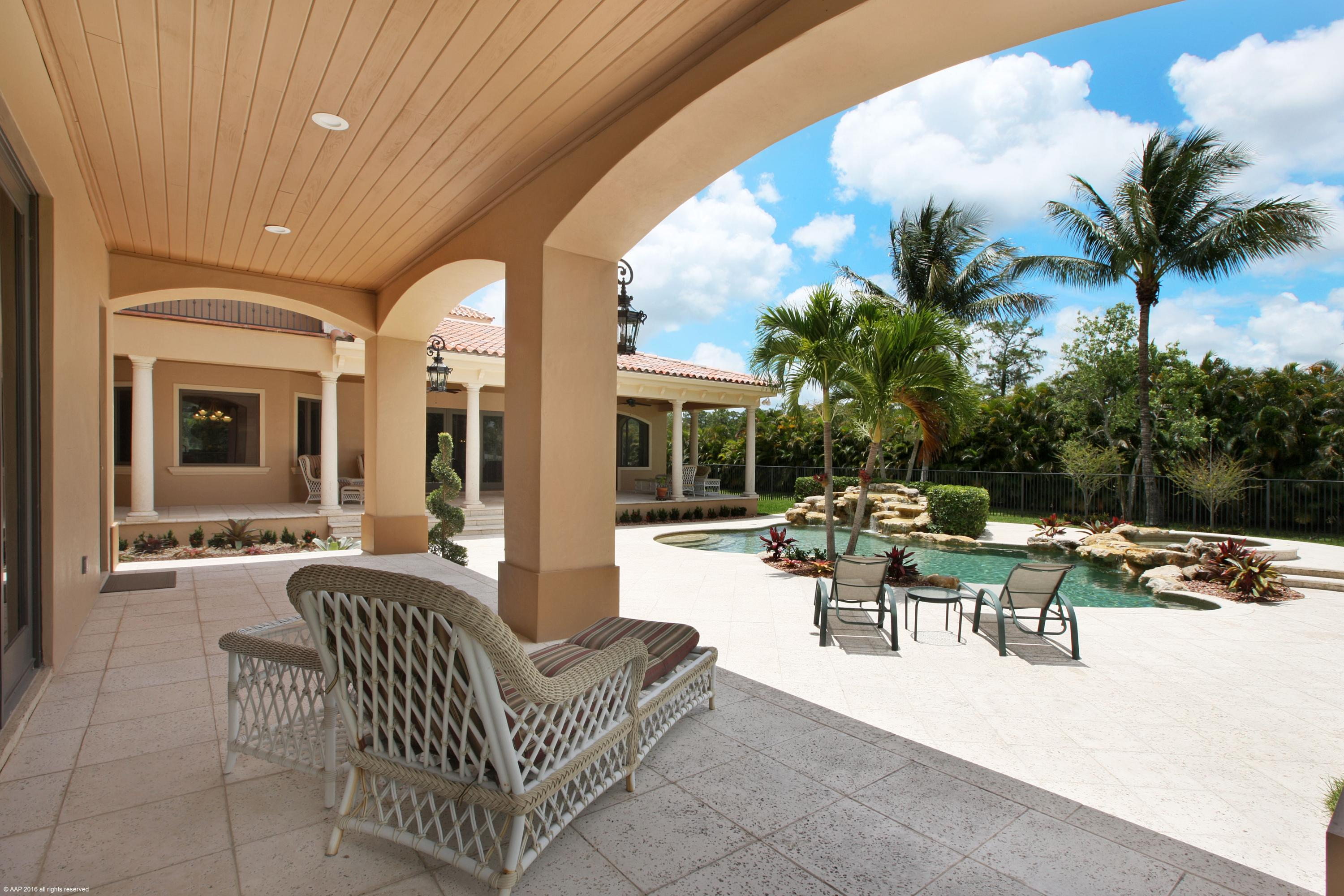 BBB RANCHES PARKLAND