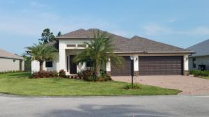 Estates Of Sawgrass Lakes